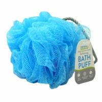 Handy Solutions Exfoliating Bath Puff