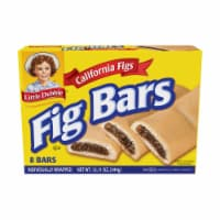 Little Debbie Fig Bars