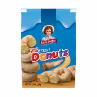 Little Debbie Mini Glazed Donuts 20 Count