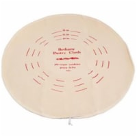 Bethany Housewares 510 Pastry Cloth Cover
