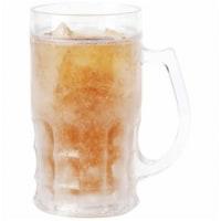 Wyndham House 16.9oz Beer Mug With Freezing Gel