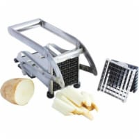 Maxam KTFFCTR Maxam French Fry And Vegetable Cutter - 1