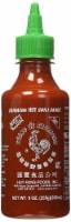 Huy Fong Srircha Hot Chili Sauce