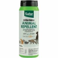Woodstream 5926 2 lbs Critter Ridder