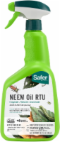 Safer® Brand Neem Oil Ready-to-Use Spray