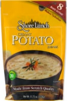 Shore Lunch Creamy Potato Soup Mix - 11.75 oz