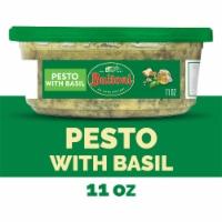 Buitoni Pesto with Basil Pasta Sauce - 11 oz