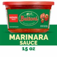 Buitoni Marinara Pasta Sauce