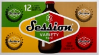 Full Sail Brewing Co. Session Variety Pack