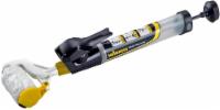 Wagner® Smart Edge Roller - 1 ct