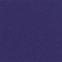Caspari Navy Blue Paper Linen Luncheon Napkins