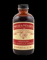 Nielsen Massey Mexican Pure Vanilla - 4 fl oz