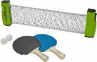 Franklin Table Tennis To Go Insta Set