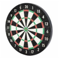 Franklin Blade Bristle Dartboard