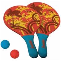 Franklin 2-Player Paddleball Set 52615