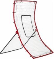 Franklin MLB® Fly-Back Multi Position Ball Return