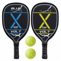 Franklin Pickleball Set