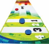 Franklin Shuffleboard Set