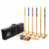 Franklin Professional Croquet Set - 1 ct