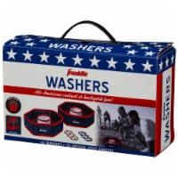Franklin Washer Toss Set - 1 ct