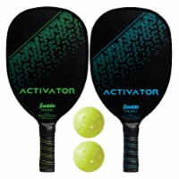 Franklin Activator Pickleball Set