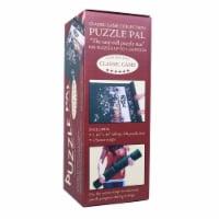 John Hansen Puzzle Pal Easy-Roll Puzzle Mat
