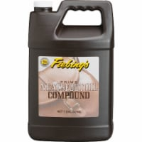 Fiebing's 1 Gal. Neatsfoot Prime Oil Compound Leather Care PNOC00P001G - 1 Gal.