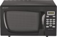 Fred Meyer Emerson 0 9 Cubic Foot Microwave Oven 1 Count