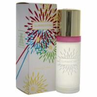 Summertime by Milton-Lloyd for Women - 1.85 oz PDT Spray - 1