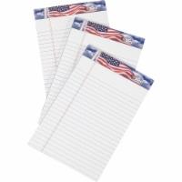 TOPS American Pride Notepad 75103 - 1