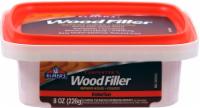 Elmer's Carpenter's® Interior Wood Filler