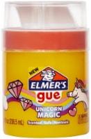 Elmer's Premade Slime W/Mix-ins-Unicorn Magic - 1
