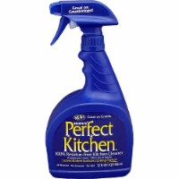 Hopes Perfect Kitchen 32oz - 32 ounce each