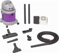 Shop-Vac AllAround® 4-Gallon Vacuum - Purple