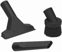 Shop-Vac Household Cleaning Kit - 3 Piece