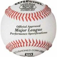 Olympia Sports BA569P Wilson A1010 Baseball - 1
