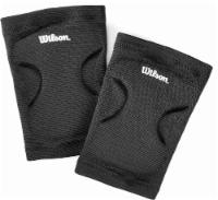 Wilson Profile Knee Pads - Black