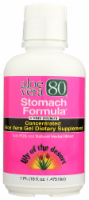 Lily of the Desert Stomach Formula Aloe Vera