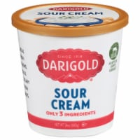 Darigold Original Sour Cream