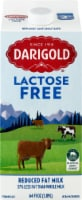 Darigold Reduced Fat Lactose Free Ultra-Pasteurized 2% Milk