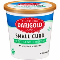 Darigold Small Curd Cottage Cheese