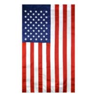 Annin Flags 2Ply Woven Polyester Tough Tex American Flag - 2.5 x 4 ft