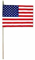 Annin Flagmakers American Flag - 2 pk