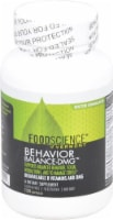 FoodScience of Vermont  Behavior Balance DMG