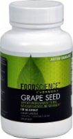 FoodScience of Vermont  Grape Seed
