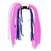 Occasions Flashing Headband - Pink