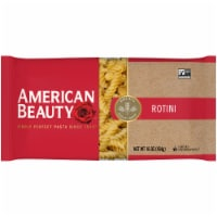 American Beauty Rotini Pasta