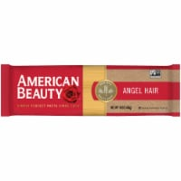 American Beauty Angel Hair Pasta