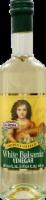 Gia Russa White Balsamic Vinegar - 17 Fl Oz