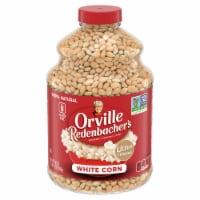 Orville Redenbacher's Original Gourmet White Popcorn Kernels - 30 oz